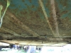 APE 50 TL3T – Azzuro – weißes Dach