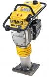 Stampfer - Bomag BT60